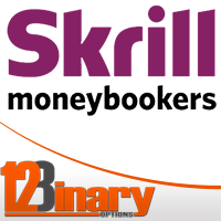 One Two Trade Skrill Moneybookers